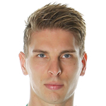R.  Zieler